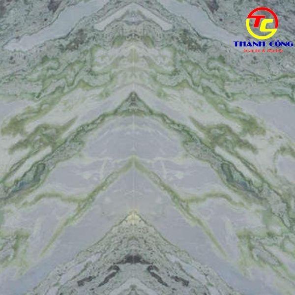 Đá Hymalayan Onyx Marble